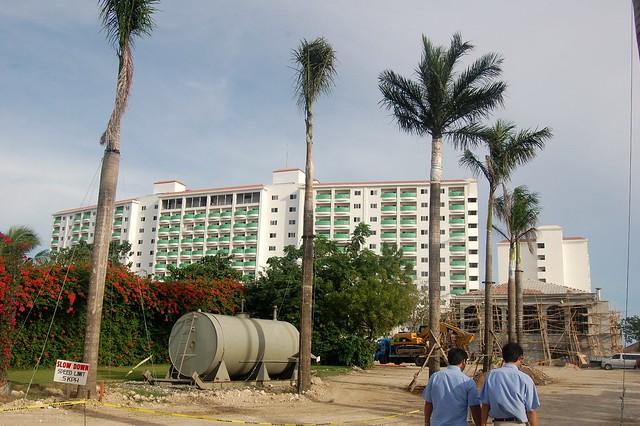 Imperial Cebu Resort Rooms Rates