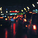 Night Traffic 2