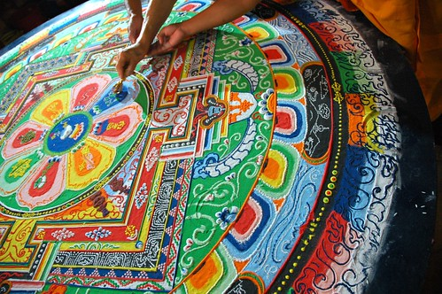 travel nepal art religious sand ancient colorful hand bright path buddha buddhist traditional famous religion plan buddhism palace blessing creativecommons figure offering leader colored lama tibetan kathmandu grains draw tradition drawn spiritual visualization enlightenment powerful result rinpoche holds tantra initiation boudha tantrica vajra tantric empowerment sakya meditations yogic consecrated definate tibetanbuddhist tibetanlama 5307 drawinglines lamdre tharlammonastery dagchen jigdaldagchensakya americanlama rimé hisholinessdagchenrinpoche closethehevajramandala aftertheempowermentinitiation buddhistguru holyvibration americantransmission summumbonum mārgaphalasystem abhiṣeka rdzogsrim purifyobscurations inseparabilityofsaṃsāraandnirvāṇa margaphala vajraverses bskyedrim
