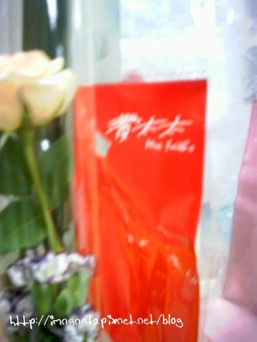 100508母親節cake費太太0439