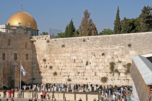 jerusalem-IMG_1122.JPG