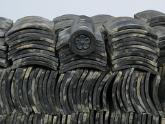 synthetic rubber,