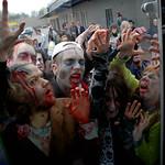 3_Overvecht_Zombiewalk_0554