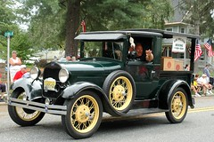 automobile, ford model a, vehicle, ford, antique car, classic car, vintage car, land vehicle, luxury vehicle, motor vehicle,