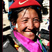 globalisation-tibet-nike-woman