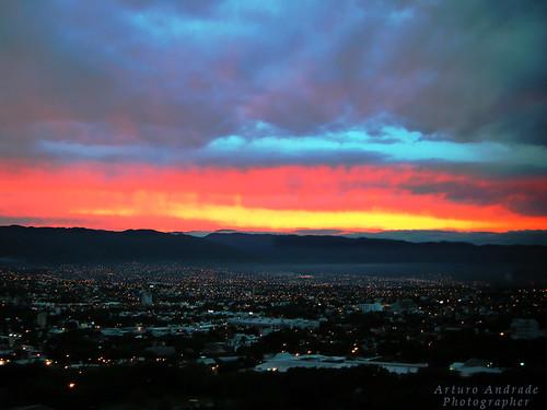 sky sunrise mexico nikon bravo chiapas tuxtla golddragon mywinners platinumphoto arturoandrade abaimagen goldstaraward