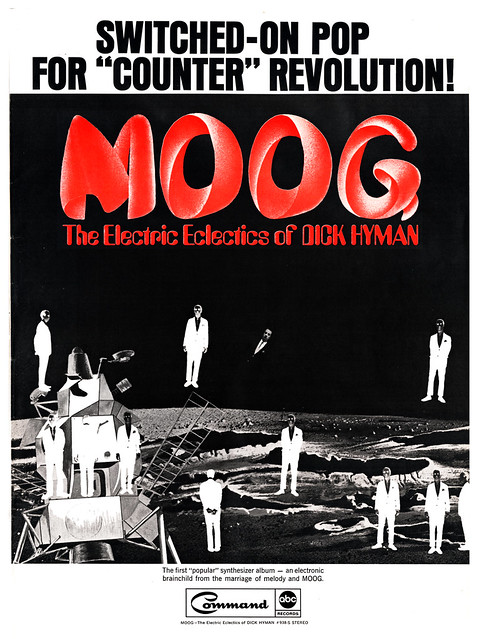 moog_1969