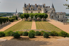 Chateau Amboise-5
