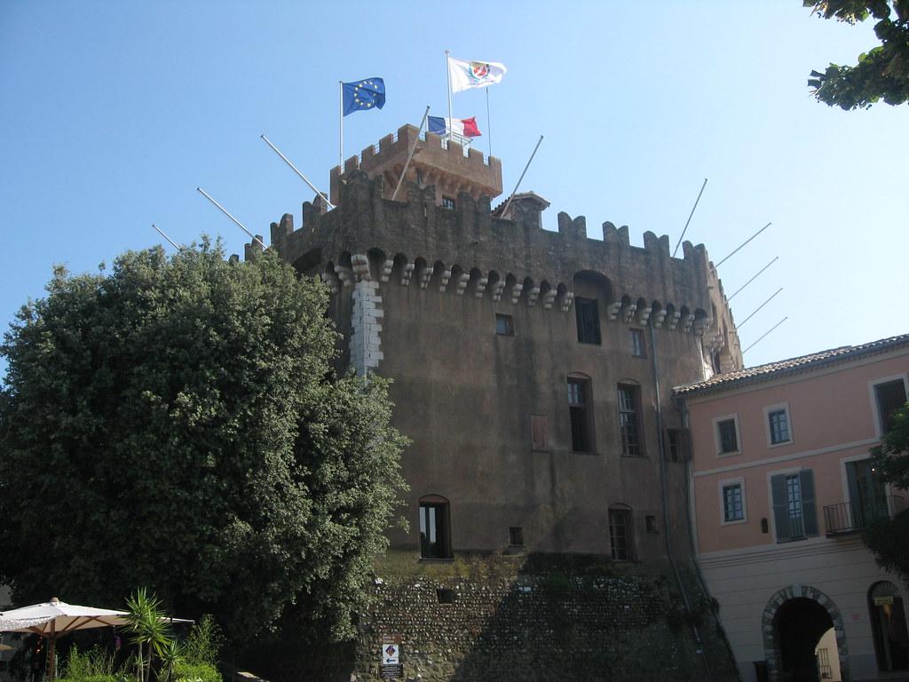 castles of france châteaux de france page 91 skyscrapercity