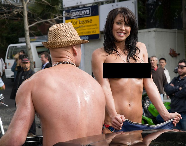 lisa lewis naked news nz escorts auckland
