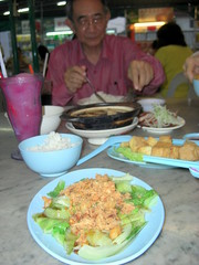PE food 07e