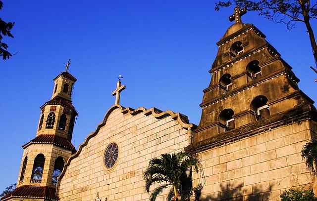 Top Ten Places to Visit in La Union