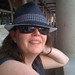 Vic in Vegas hat