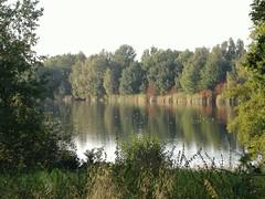 Kuhgrabensee
