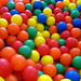 Ballpit by adactio