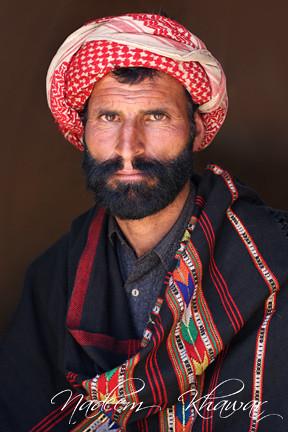 punjabi-people-ugly-girl