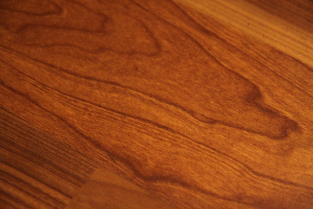 Vinyl Wood Floor | Flickr - Photo Sharing!