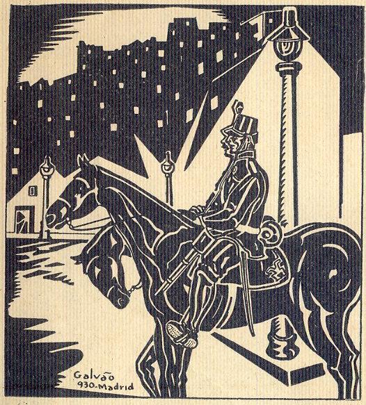 Ilustração, No. 119, Dezembro 1 1930 - 37a