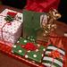 Presents 12-25-08