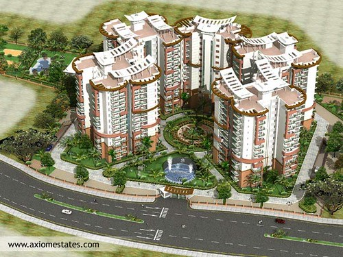 Luxury Apartments Valley Village