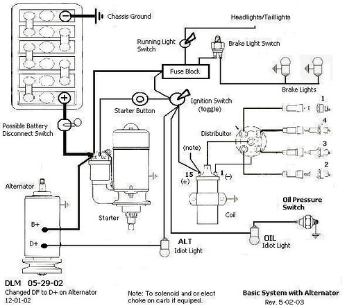 Vw Dune Buggy Wiring Harness | manual guide wiring diagram  Vw Bug Wiring Harness on vw bug ignition system, vw bug electrical, vw bug flasher relay, vw bug solenoid, vw bug speaker, vw bug throttle cable, vw bug thermostat, vw beetle wiring, vw bug intercooler, vw bug wiring kit, vw bug oil temp sensor, vw bug lights, vw wiring harness kits, vw bug exhaust gasket, vw bug steering coupler, vw bug serpentine belt, vw bug spark plugs, vw bug intake, vw trike wiring harness, vw bug charging system,