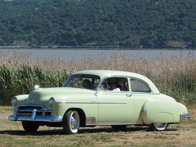1950 chevrolet 2 door sedan 39 eds 155 39 4 flickr photo for 1950 chevy 2 door sedan