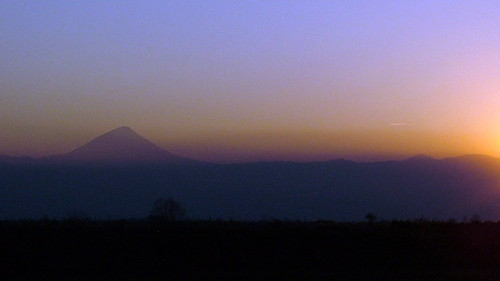 دماوند کوه