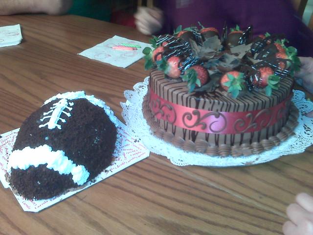 Wedding Cakes Massachusetts