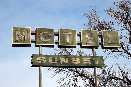 sign motel missouri harrisoncounty us69