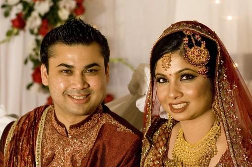Bangladeshi Wedding Call Us As Your Wedding Photographer C Flickr