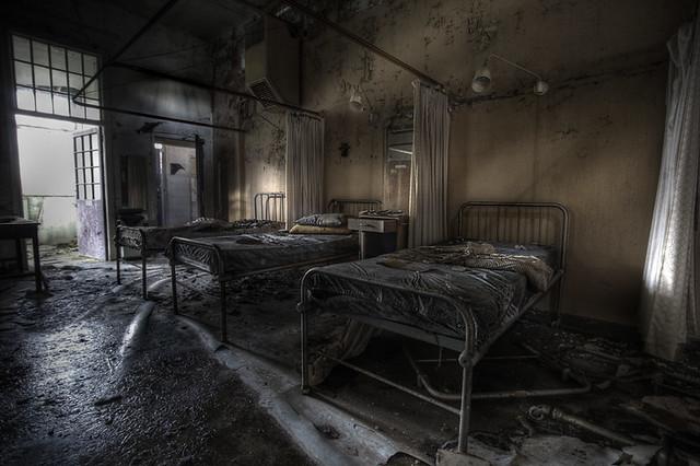 психиатрическая больница челябинск кузнецова 2а официальный сайт