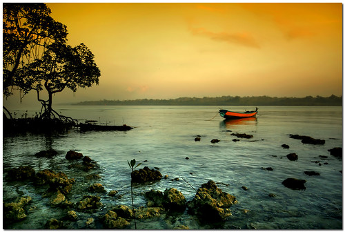 colors sunrise wide imagine canoneosdigitalrebelxt havelock andaman sigma1020mm gradsunsetfilter