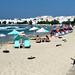Greece_Cyclades_Naxos_Agios Georgios