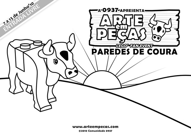 the loud house coloring sheets coloring pages