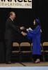 graduates8