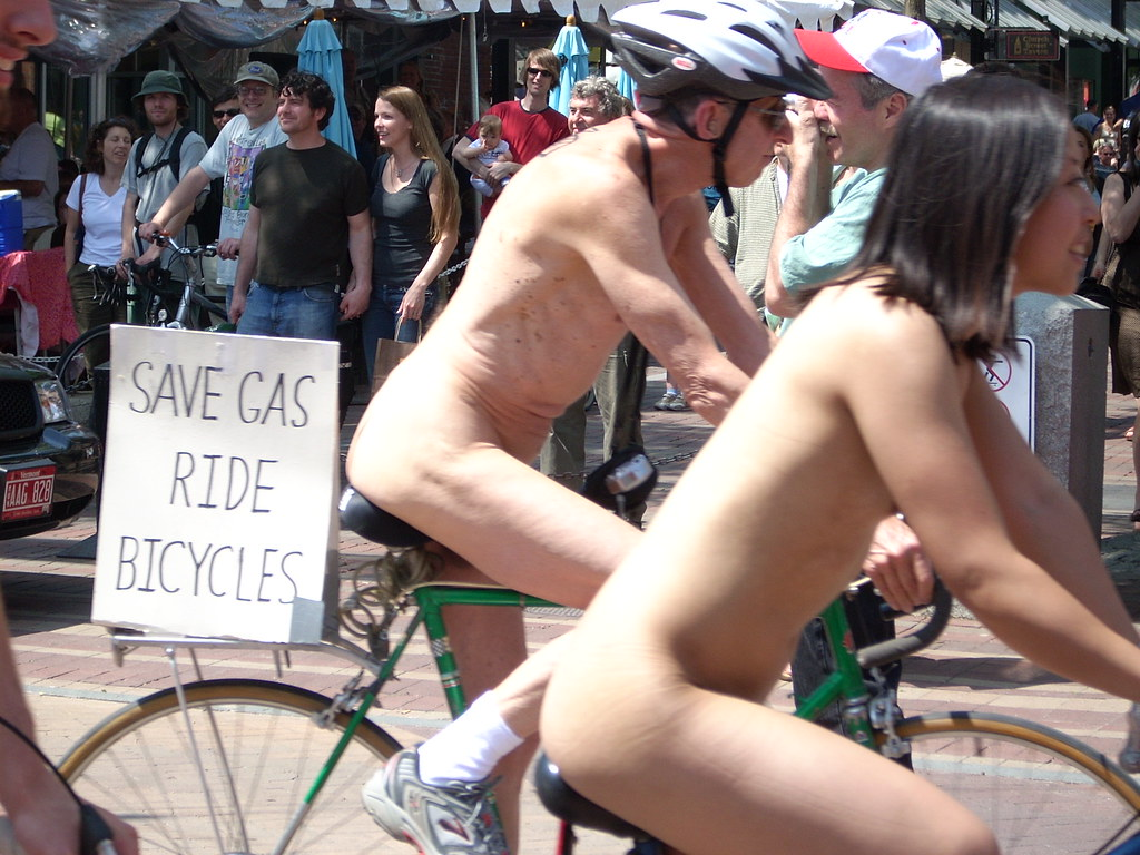 WNBR Photo Gallery http://www.flickriver.com/photos/adamcooperwood/2298215589/