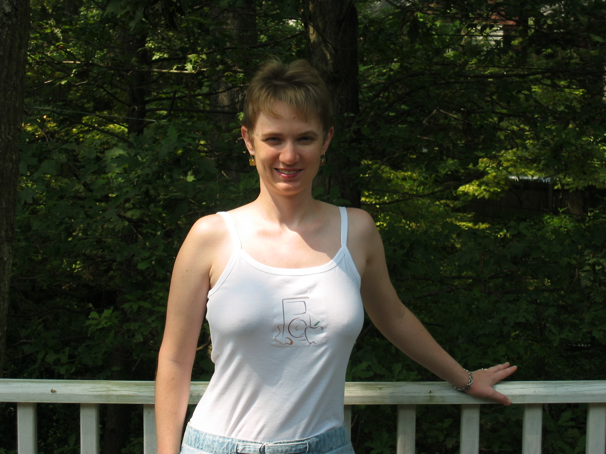 ipoh mature women personals Ipoh's best 100% free mature women dating site meet thousands of single mature women in ipoh with mingle2's free personal ads and chat rooms our network of mature women in ipoh is the.