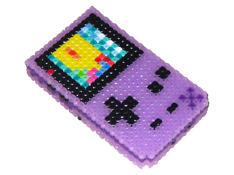 Color Bead Game Color 3d Bead Sprite