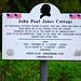 John Paul Jones Cottage
