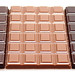 Michael Mischer Single Origin Chocolate Bars