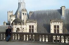 Loire 16