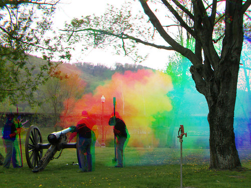 motion color colour colors fire rainbow movement hamptons colours dynamic action smoke battery surreal pa kinetic shutter cannon harris dynamism huntingdon originalworks harrisshutter harrisshuttereffect thiopheneguy portstownpark thsfeset