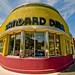 Sunday Brunch @ The Standard Diner by taylorkoa22