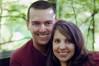 Angie & Brandon 31