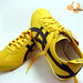 Onitsuka Tiger Mexico 66 (1) by bluA32