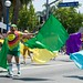 West Hollywood Gay Pride Parade 050