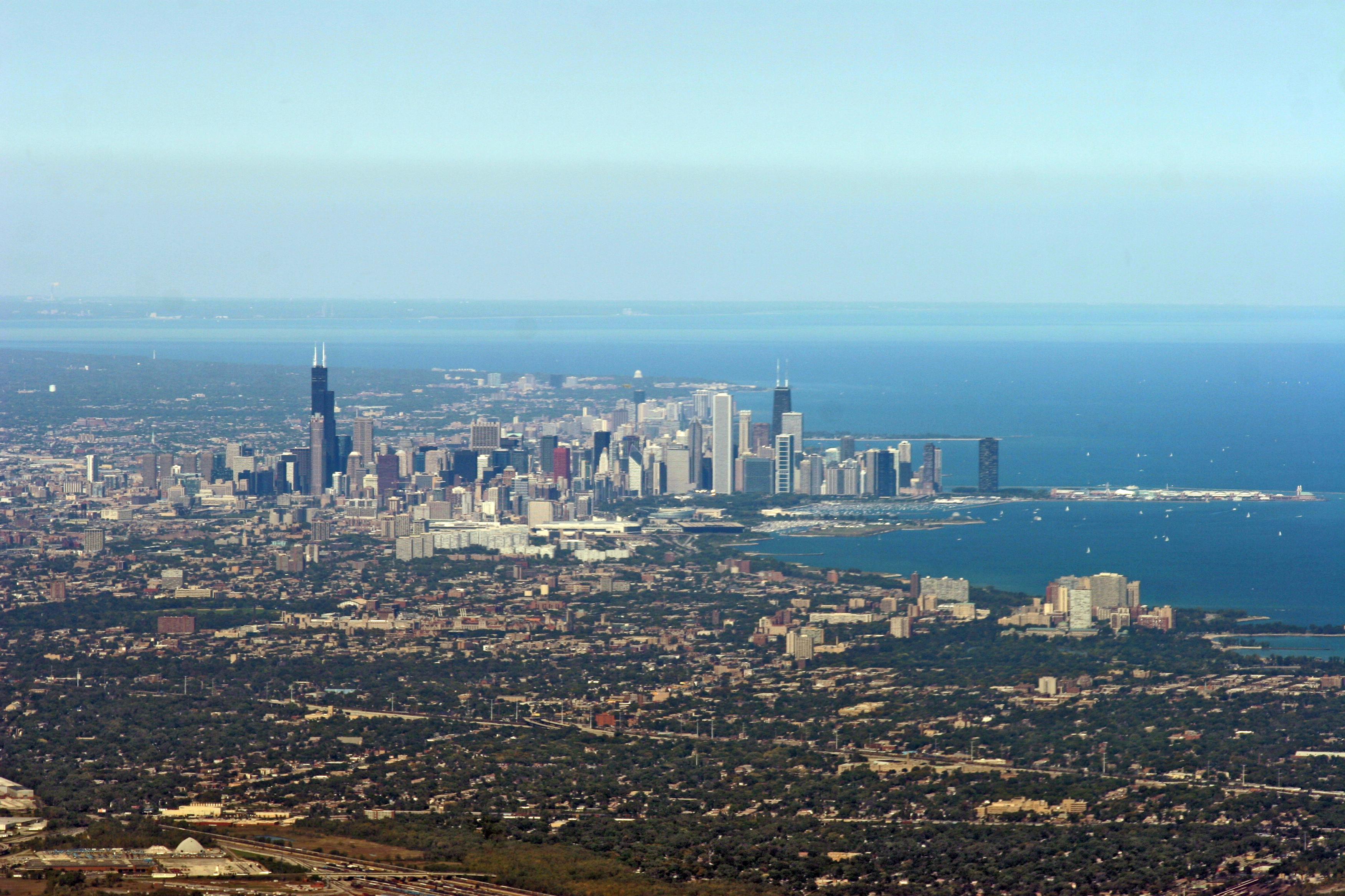 Chicago01 | Flickr - Photo Sharing!