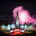 peace tower canada day 2008 by steve gerecke