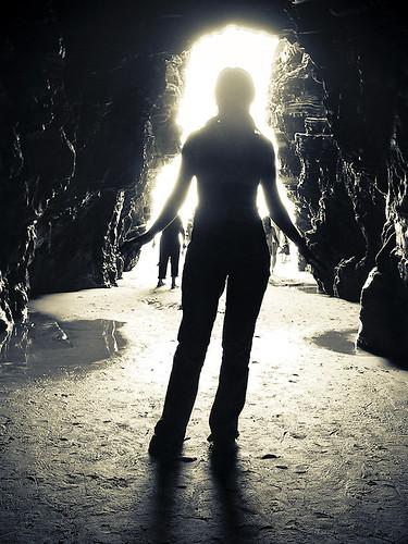 """portal"