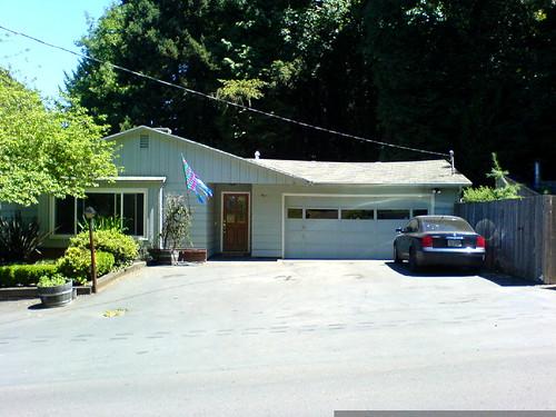 house for sale in lake oswego   DSC01469